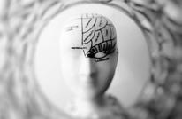 كشف جديد يوسع آفاق البحث عن علاج مرض ألزهايمر