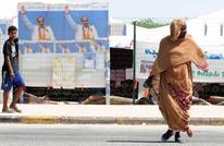 ما هي حظوظ أبرز مرشح للمعارضة في انتخابات رئاسة موريتانيا؟