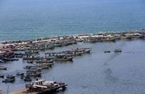 صحيفة: قطر اتفقت مع إسرائيل على ممر مائي بين غزة وقبرص