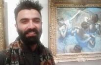 فنان أردني يحيي حفليْن تطبيعيّين في حيفا (شاهد)