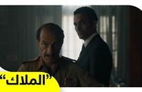 """""""الملاك"""" أشرف مروان صهر جمال عبد الناصر جاسوس إسرائيلي"""