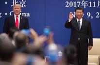 FT: أوروبا لا تثق بقدرة ترامب على مواجهة الصين