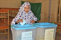 موريتانيا.. حقوقي يخوض الحملة الانتخابية من سجنه
