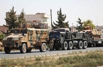 تصعيد بإدلب.. تسخين روسي أم مقدمة لعملية عسكرية واسعة؟