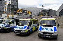 اعتقال أم سويدية احتجزت ابنها ثلاثة عقود متواصلة