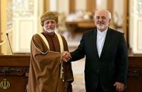سلطنة عمان.. دبلوماسية تشق طريقها وسط منطقة ملتهبة