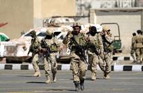 """""""الحوثي"""" في رسالة للرياض: أمامنا أيام محدودة من الصبر"""
