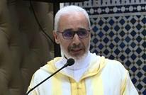 """رئيس """"التوحيد والإصلاح"""" يتحدث عن الاحتجاجات بالمغرب"""