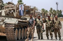 محللون: أهداف هامة للنظام وروسيا بإدلب وراء التصعيد مع تركيا