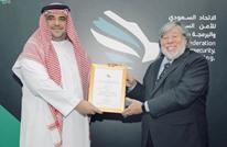 داعية سعودي يمتدح القحطاني رغم تورطه بقتل خاشقجي.. وردود