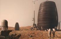 بشرى لعشاق رحلات المريخ.. تخفيض سعر تذاكر الرحلة