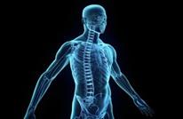 علماء يكتشفون عضوا داخل جسم الإنسان يشعر بالألم
