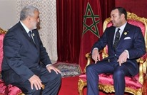 ابن كيران لملك المغرب: ينقصك رجال مخلصون يقومون بالواجب