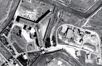 """معتقل سابق بـ""""صيدنايا"""" يروي تفاصيل مروعة لعمليات التعذيب"""