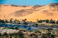 ما خطورة طرح مصر 30 محمية طبيعية للاستثمار الأجنبي؟