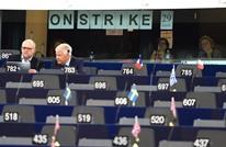 مطالبة أوروبية بالإفراج عن المعارض الإماراتي أحمد منصور