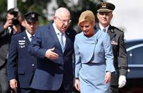 نشوء توتر بين إسرائيل وصربيا إثر بيع مقاتلات إلى كرواتيا