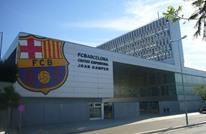 تعرف على اللاعبين الذين تعاقد معهم برشلونة هذا الصيف (شاهد)