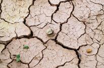 دراسة تحذر من ارتفاع حرارة الأرض وعدم صلاحيتها للحياة