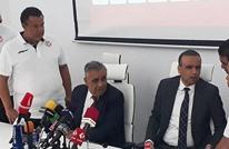 مدرب تونس خلال تقديمه: تدريبي للمنتخب هذه المرة مختلف