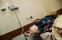 تقرير حقوقي يكشف تضاعف القيود الإسرائيلية على مرضى غزة