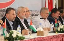 حماس: لن نقدم أي أثمان سياسية مقابل ترتيبات خاصة بغزة
