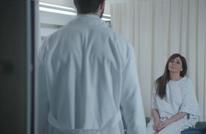 إليسا تفاجئ جمهورها بأغنية تكشف صراعها مع هذا المرض