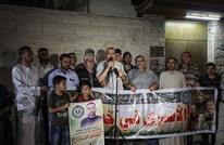 استمرار معاناة أسيرين يفتح ملف الإهمال الطبي بسجون الاحتلال