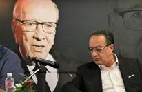 """""""نداء تونس"""" يحدد شروط دعم المرشح لخلافة السبسي"""