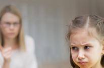 ما هي علامات الاعتلال الاجتماعي لدى المراهقين؟