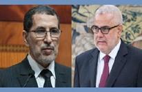 هل تقسم فرنسة التعليم في المغرب الإسلاميين؟