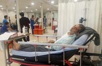 وفاة محلل سياسي تركي شهير بعد إصابته بالسرطان (شاهد)