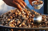 عالم آثار: المغاربة أول من تناولوا الحلزون في العالم
