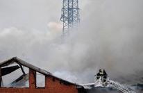 الانفجار النووي بروسيا يرفع الإشعاع لمستويات غير مسبوقة