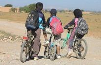 اليونسيف: 1.68 مليون طفل مغربي خارج المدارس بحلول 2030