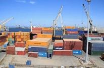 تسجيل أكثر من 3 مليارات دولار عجزا بالميزان التجاري للجزائر