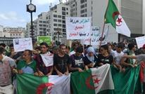 اعتقالات واعتداءات تطال صحافيين في الجزائر