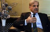 """سياسي باكستاني لـ""""عربي21"""": ما يجري بكشمير """"وصفة لكارثة"""""""