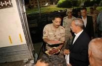 لحوم مستوردة لا بلدية.. هكذا تخدع منافذ الجيش المصريين