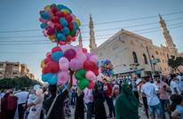 دول عربية تفرض قيودا على أماكن صلاة العيد بسبب كورونا