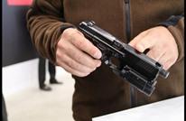 هذه تفاصيل مسدس كلاشينكوف الجديد (فيديو)