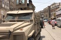 الحكومة اليمنية تدعو لمواجهة التمرد المدعوم إماراتيا بالجنوب