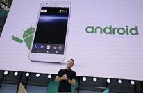 غوغل: هواتف أندرويد تحمل برامج خبيثة من مصادرها