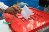 التايمز: ديمقراطية تونس أمام اختبار صعب
