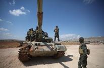 لماذا وافقت روسيا والنظام السوري على هدنة إدلب؟