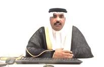 شيخ قبيلة سعودية للملك سلمان: قطر ليست إرهابية (شاهد)