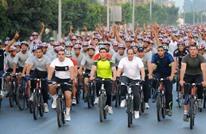 """حملة """"دراجة لكل مواطن"""".. هل هي محاولة للتربح على حساب بسطاء مصر؟"""