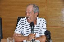 مفكر مغربي: هيمنة السياسي وراء تراجع المنتوج الفكري العربي