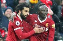 ليفربول يعود بفوز من أرض ساوثهامتون (شاهد)