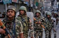 عمران خان: الحوار مع الهند مستبعد في ظل القيود على كشمير